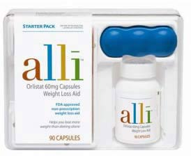 allli weight loss supplement BUY FROM AMAZON NOW!