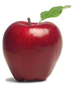 washington apples best every day food for active people