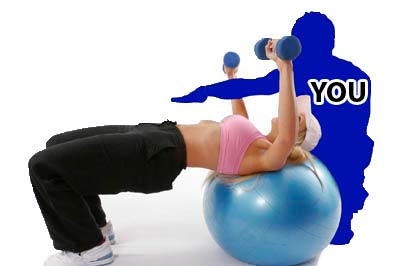 Want to Become a Personal Trainer