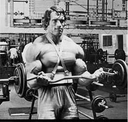 Best Biceps Exercises for Men - Mass Building, Definition, Strength