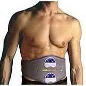 Electric Abdominal Belts