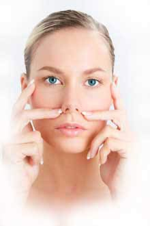 Are Face Exercises Anti Aging