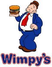 hamburgers / cheesburgers