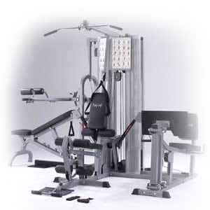 best home gym equipment  quality workout machines on a budget