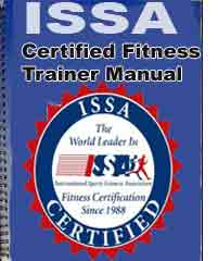 best personal trainer books exercise science cpt certification more rh askthetrainer com Issa Personal Trainer Books Issa Personal Trainer Salary