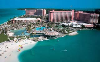 Luxury Hotel Resort Personal Trainer Jobs