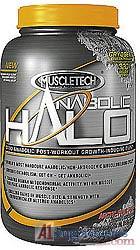 MuscleTech Halo