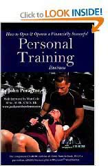 Personal Trainer Business Guide