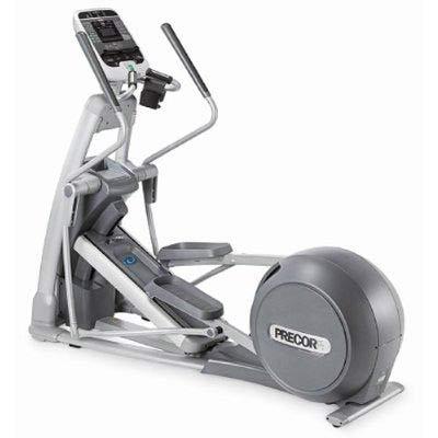 elliptical model 420 schwinn