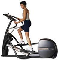 best cardio machine preco elliptical trainer buy now