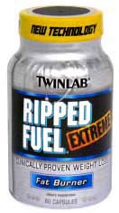 ripped fuel fat burner BUY FROM AMAZON