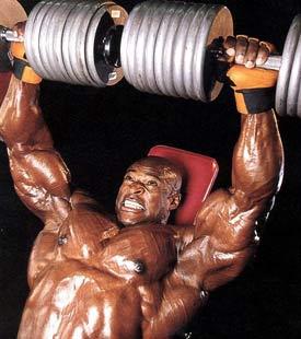weight lifting myth 2