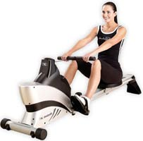 rowing machine buy from amazon and get one at home