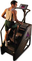 best cardio machines buy a stepmill now