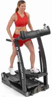 tread climber cardio machine buy one from amazon now!