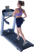 best cardio machines buy a treadmill today
