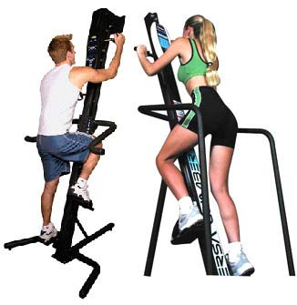Top 5 Cardio Machines For Cardiovascular Fitness And
