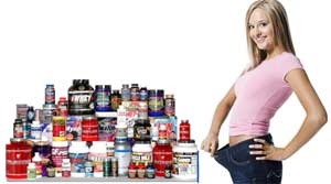 Image result for weight loss supplements
