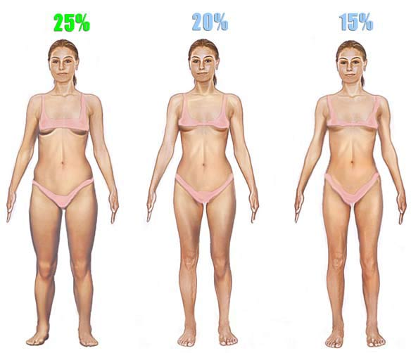 women-body-fat-low.jpg