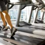 Treadmill Training: Running for Results