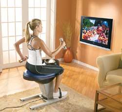 ways-to-work-out-at-home-partii