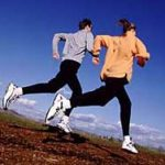 Running Exercise Program for Beginners