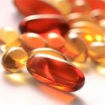 Best Antioxidant Supplements