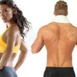 Essential Criteria for Effective Diets and Workouts for Fat Loss