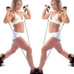 Bodylastics Resistance Bands Review – Cheap Home Gym!