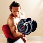 Bowflex Dumbbells – Select Tech Review