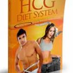 HCG Weight Loss Program and Diet