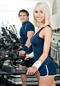 Best Cardio Exercise