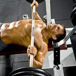 The Best Chest Workout for Men