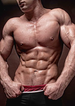 Bodybuilding is a course of action to build the body muscles and there are a lot of supplements that would help speeding up this process such as Crazy Bulk. All of these products are % legal and healthy steroids. Its provide you with the required benefits for the lean muscle improvements and increase the stamina.