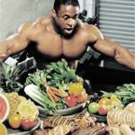 5 Bodybuilding Competition Diets: Pros and Cons