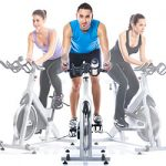 Top 5 Cardio Machines