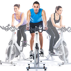 Top 5 Cardio Machines for Cardiovascular Fitness and Weight Loss