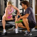 Personal Trainer – Fitness Training Career Description
