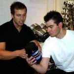 Personal Training Consultations