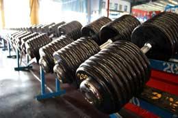 weight-training-volume