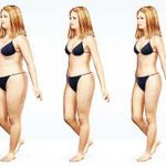 Women and Fat Loss