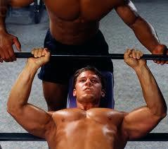 Bodybuilding Contest Dieting - Bodybuilding Training
