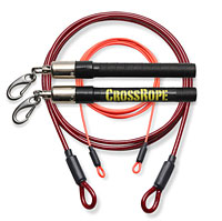 CrossRope Review