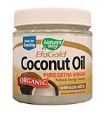 How to Make Healthy Food Taste Good with Pure Extra Virgin Coconut Oil