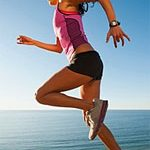 Effective Training Methods for Runners
