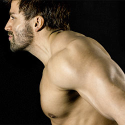 Best Neck Building Exercises - Tips for a Muscular Neck