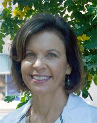Dana Nellen