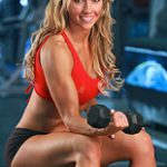 Holiday Workout Plan for Women