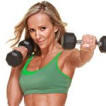 6 Circuit Jump Start Workout Plan for Women