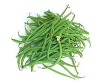 beans also make a great food for healthy skin and hair